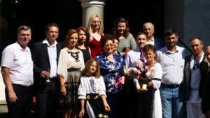 botez-fiica-lui-radu-zamfir01
