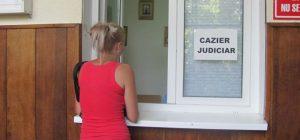 cazier-judiciar-685x320