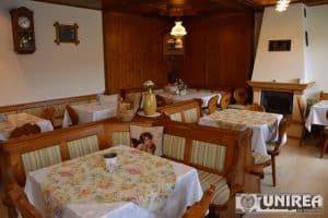 hotel-sf-petru-sureanu31