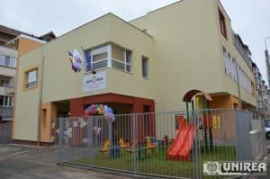 inaugurare cresa alba iulia zona ampoi64