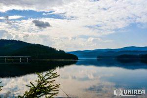 lacul-oasa01