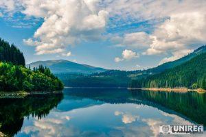 lacul-oasa02