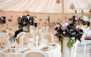 locatie-nunta