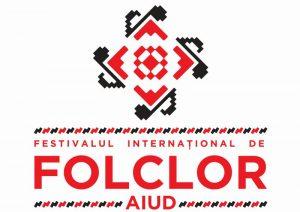 logo-festivalul-international-de-folclor-aiud