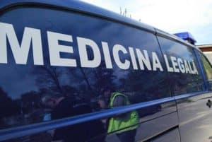 medicina-legala