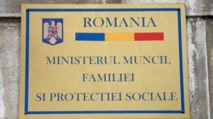 ministerul-muncii
