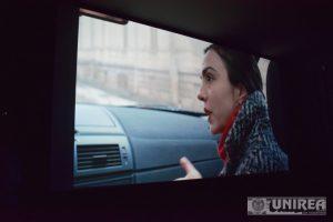 premiere-film-la-alba-mall01