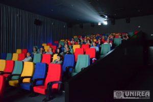 premiere-film-la-alba-mall02