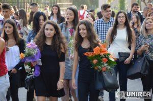 prima-zi-de-scoala-colegiul-hcc-alba-iulia10