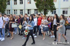 prima-zi-de-scoala-colegiul-hcc-alba-iulia43