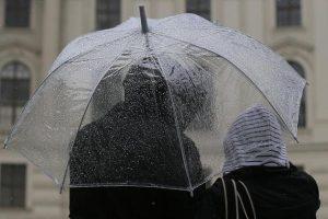 vremea-umbrela