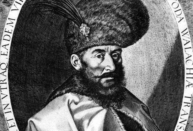 6 mai: Prima UNIRE politică a celor trei Țări Române sub Mihai Viteazul