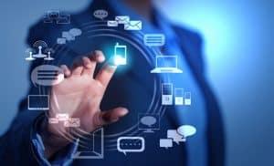 impactul-tehnologiilor-informationale-asupra-sistemelor-de-contabilitate-a925