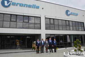 inaugurare-sediu-pema-electrotehnic-romania17