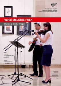 melodis-a3-1-1