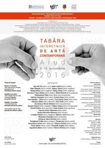 tabara-interetnica-print-a3