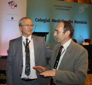 ionut-susan-colegiul-national-al-medicilor