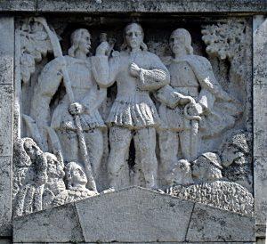 obeliscul-lui-horea-closca-si-crisan-din-alba-iulia