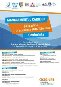 program-1-managementul-carierei