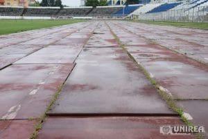 stadionul-cetate-alba-iulia01