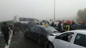 accident-autostrada-soareluij03