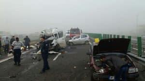 accident-autostrada-soareluij04