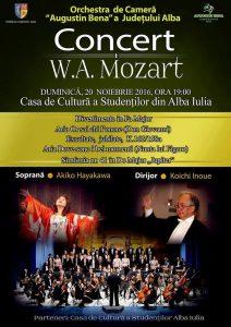 afis-concert-invitati-japonia