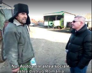 ajutoarele-sociale-distrug-romania