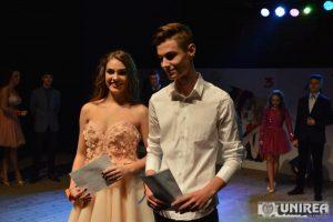 balul-bobocilor-2016-colegiul-economic-alba-iulia37