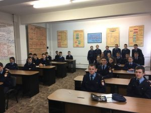 centru-de-excelenta-matematica-colegiul-militar02