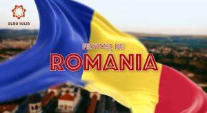 festival-de-romania