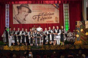 festivalul-felician-farcasiu-sebes01