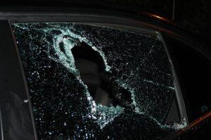 geam-masina-spart