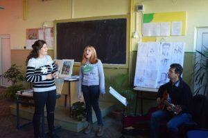 proiect-cultural-ocna-mures10