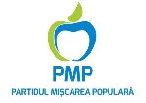 sigla-pmp