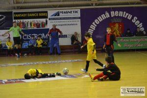 acs-sebes-atletico-arad-22