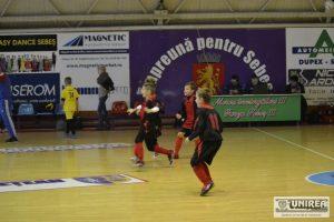 acs-sebes-atletico-arad-23