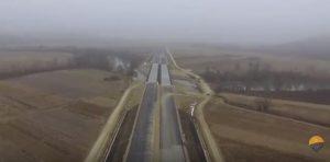 autostrada-sebes-turda-lot3