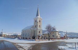 biserica-totoi