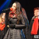 concert-targ-craciun-alba-iulia22