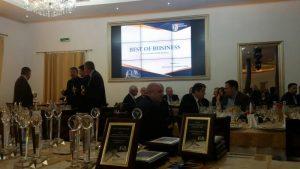 gala-best-of-business-alba