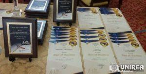 gala-best-of-business-alba02