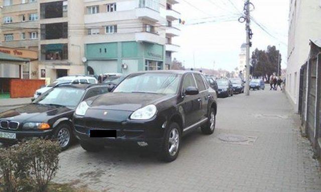 parcare-porche01