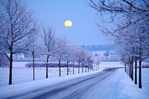 solstitiu-de-iarna01