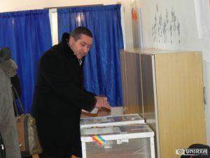 vot-cugir001