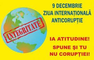ziua-internationala-anticoruptie