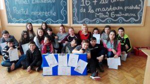 Eminescu Liceul Sportiv Alba006