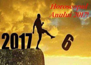 horoscopul-anului-2017