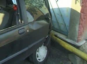 accident-teava-gaz