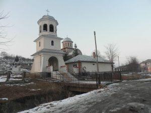 biserica trei ierarhi cugir31